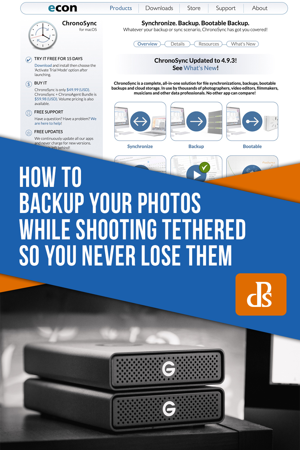 how-to-backup-your-photos-while-shooting-tethered