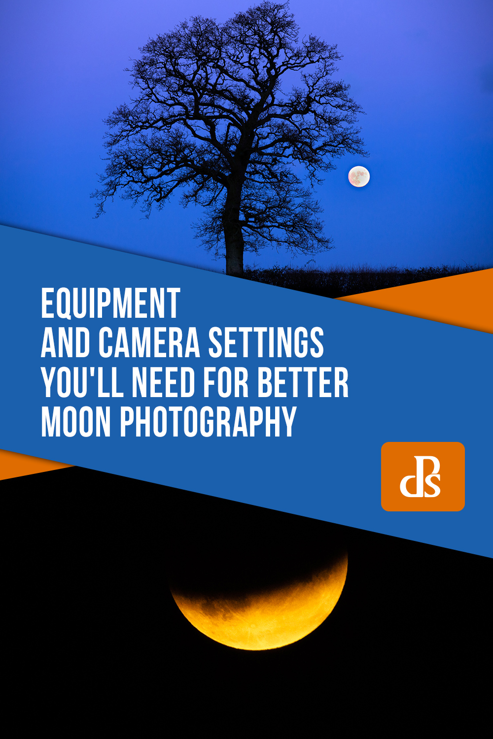 better-moon-photography