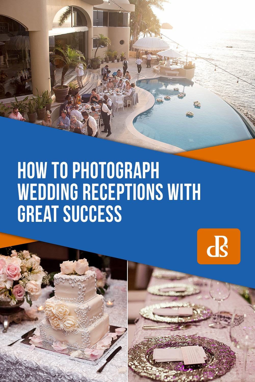 How-to-Photograph-Wedding-Receptions