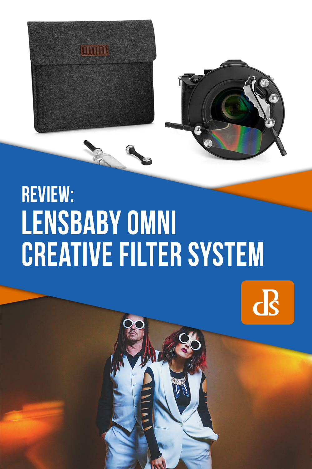 lensbaby-omni-creative-filter-system
