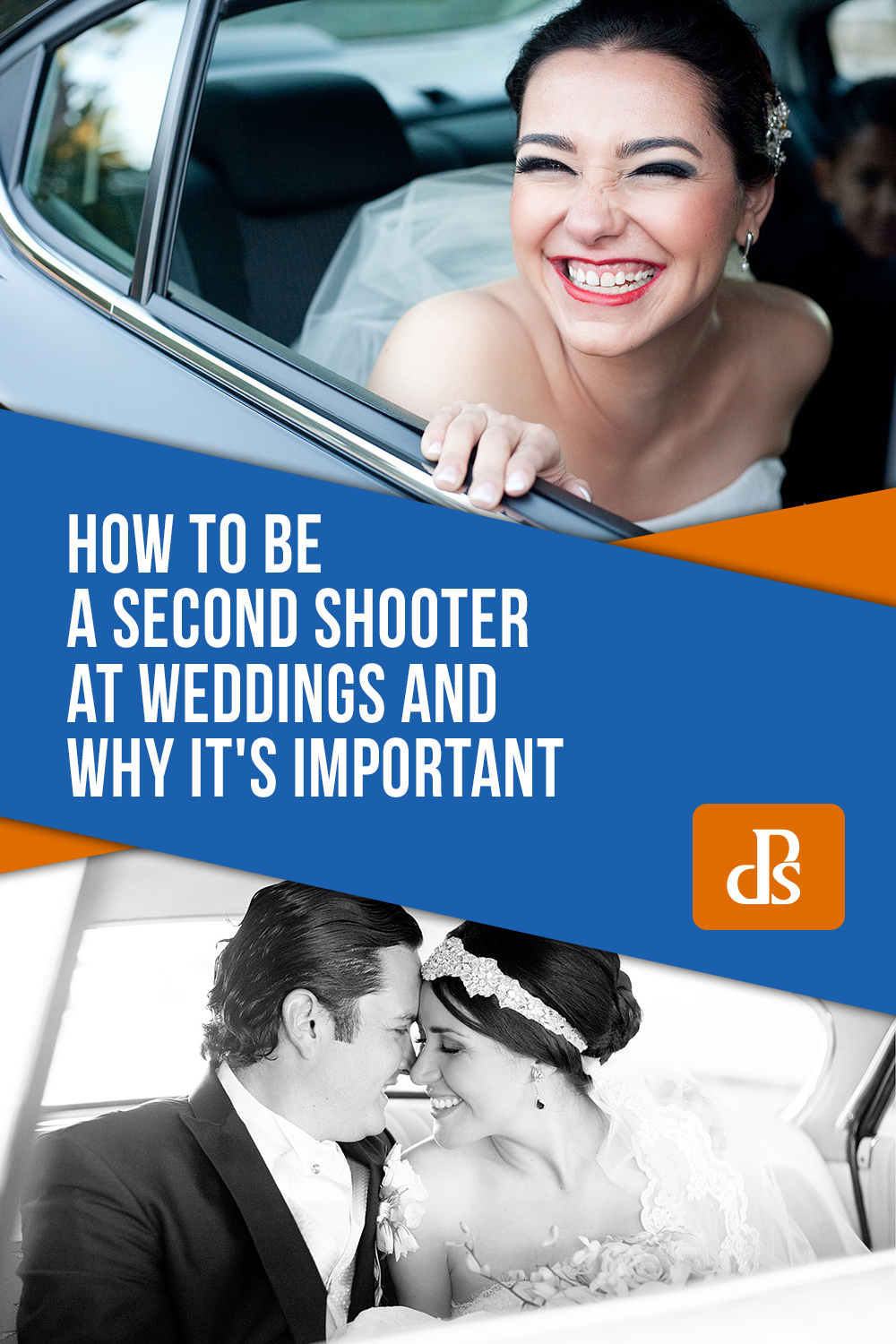 second-shooter-at-weddings