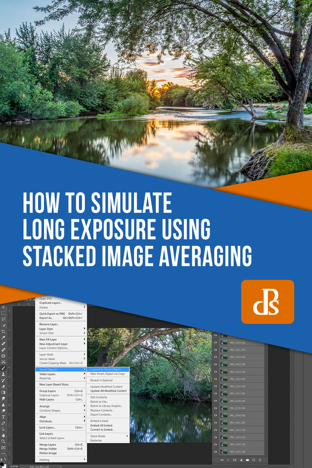simulate-long-exposure-stacked-image-averaging