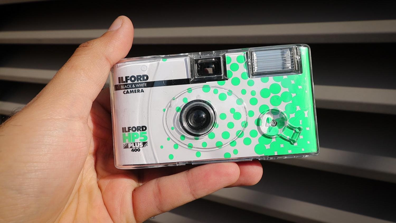 ilford-hp5-plus-film-camera