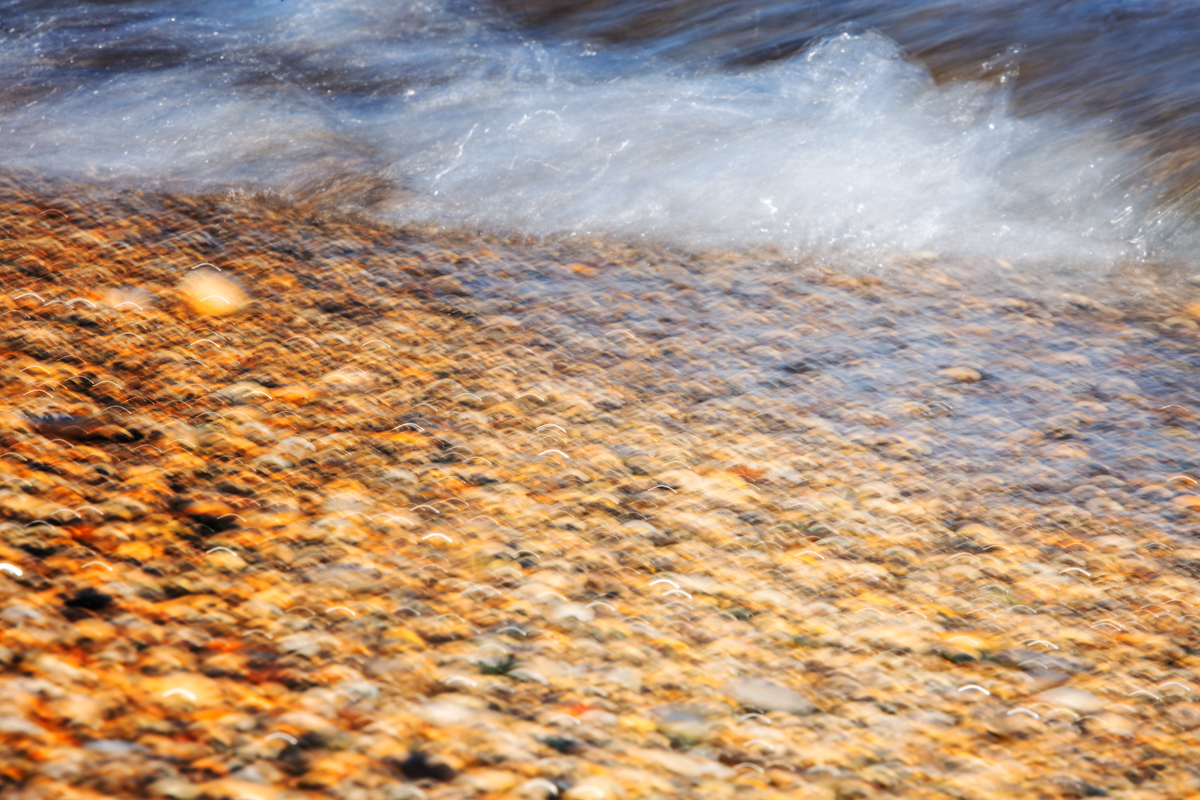 abstract-wave-photography