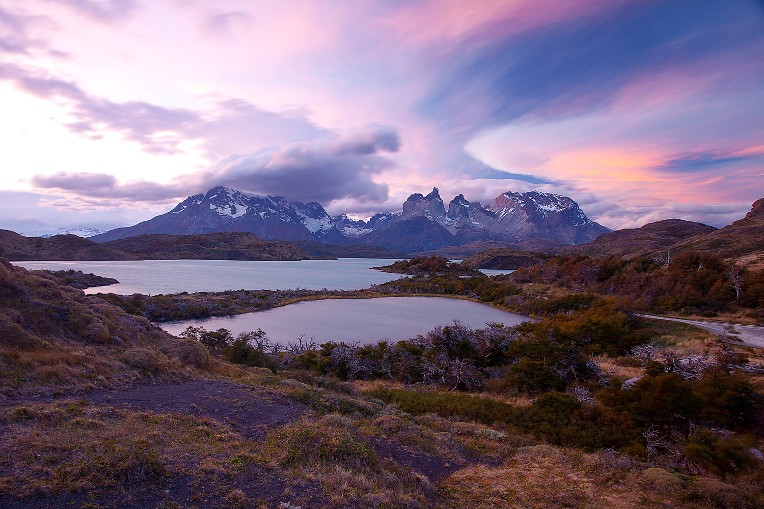 How-to-Find-and-Photograph-Wild-Landscapes-and-Create-Epic-Images-03