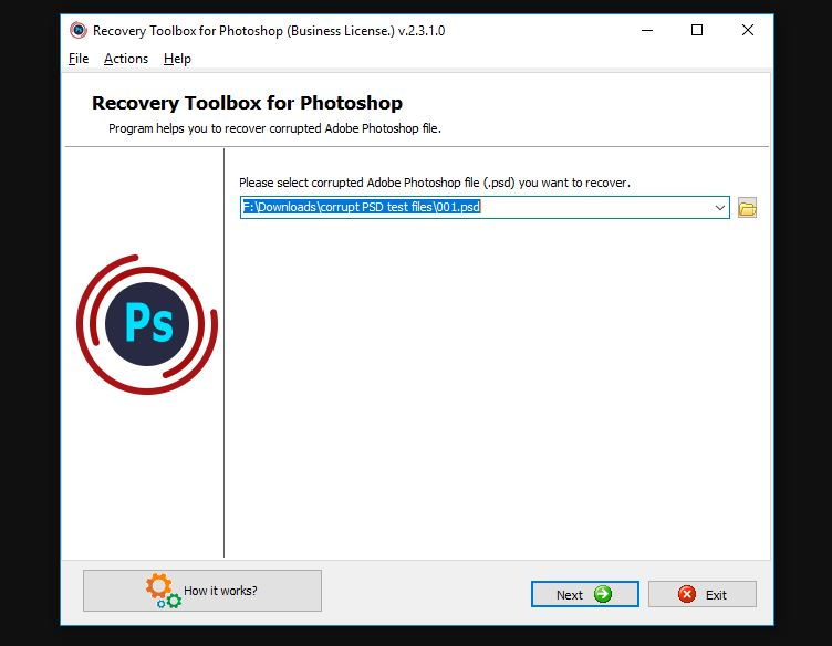 Recovery-Toolbox-for-Photoshop