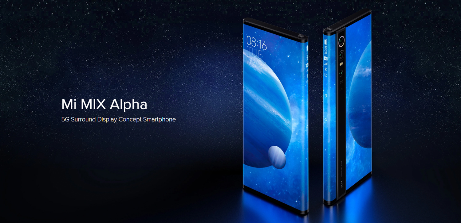 https://i1.wp.com/digital-photography-school.com/wp-content/uploads/2019/09/Xiaomi-Mi-mix-alpha-1.jpg?resize=1500%2C727&ssl=1
