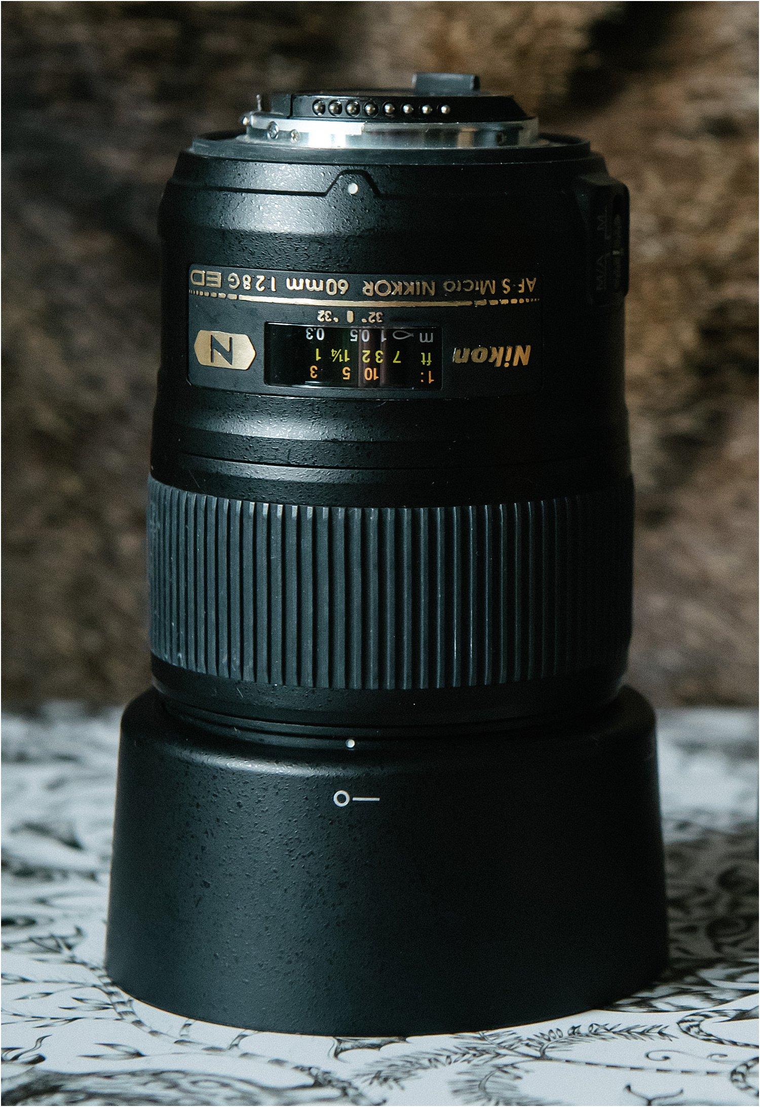 dps-3-tips-capturing-holiday-nikkor-60mm-micro-macro-lily-sawyer-photo