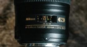 nikkor-60mm-micro-lens