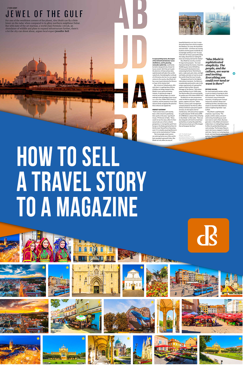 How-to-Sell-a-Travel-Story