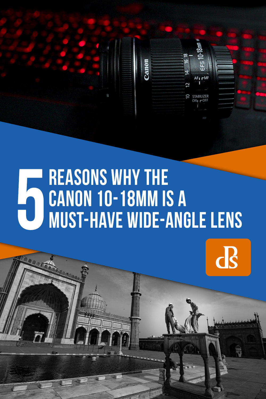 canon-10-18mm-lens