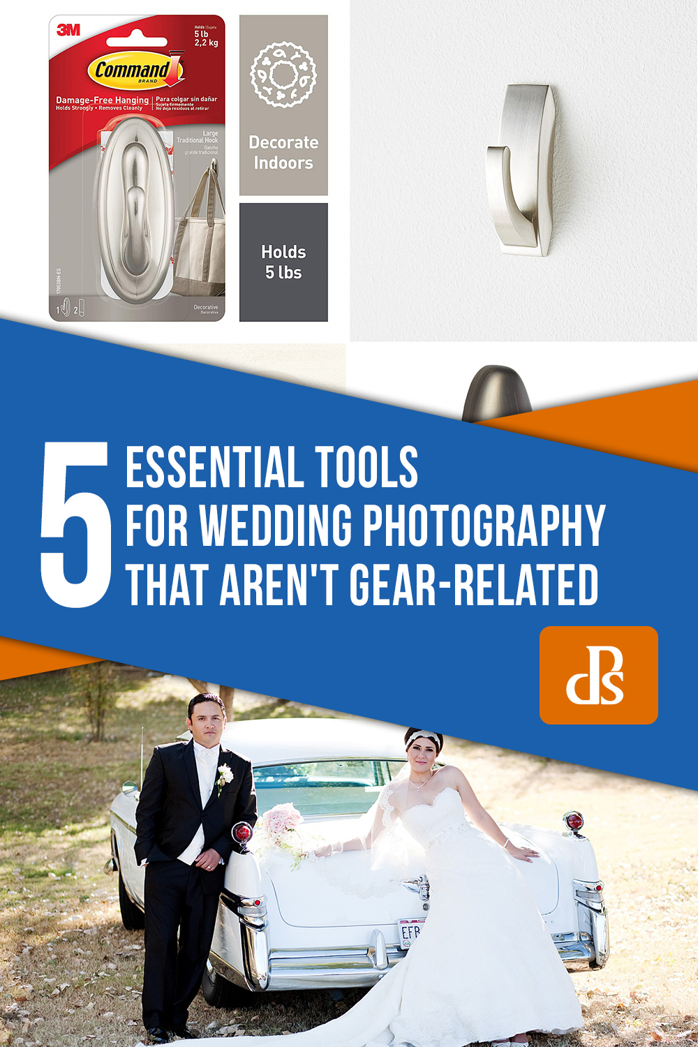 essential-tools-for-wedding-photography