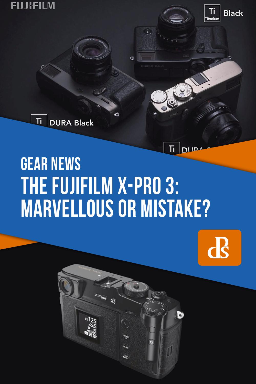 fujifilm-x-pro-3