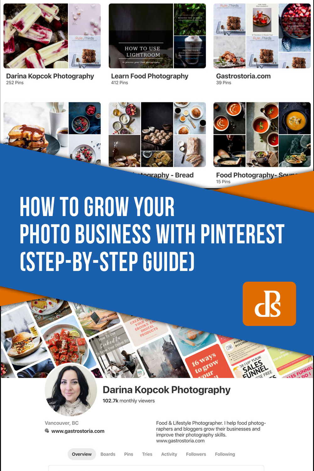 How-to-Use-Pinterest-to-grow-your-photography-business