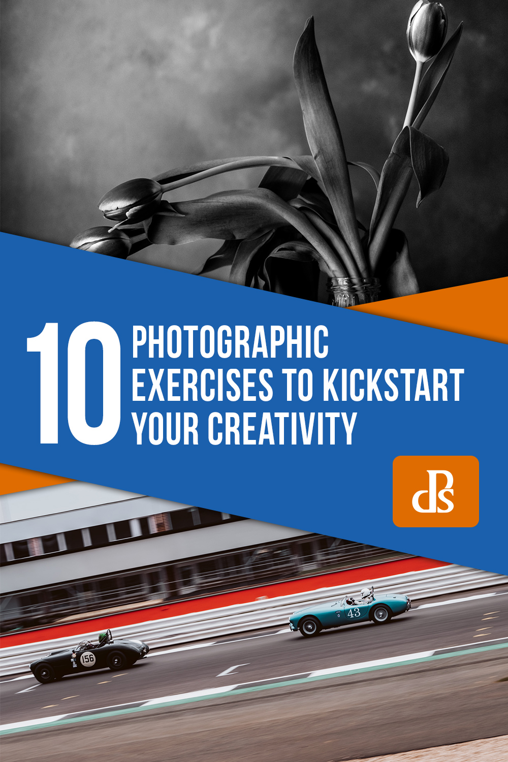 photographic-exercises-to-kickstart-your-creativity