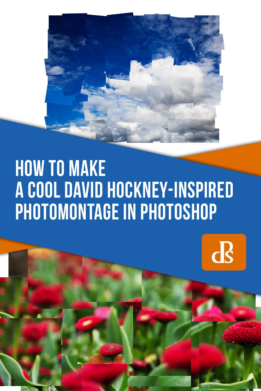 photomontage-in-photoshop