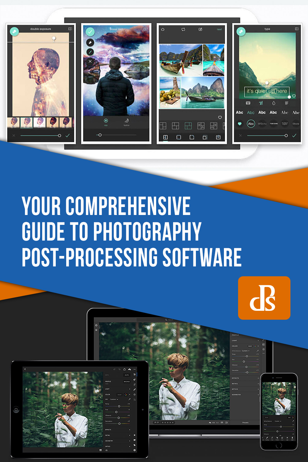 photography-post-processing-software
