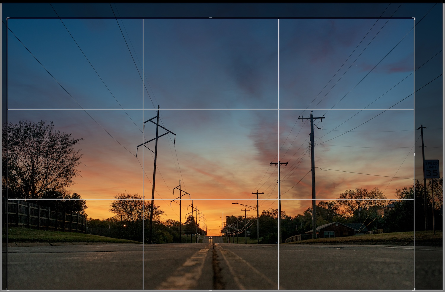 sunrise-photo-editing-tips