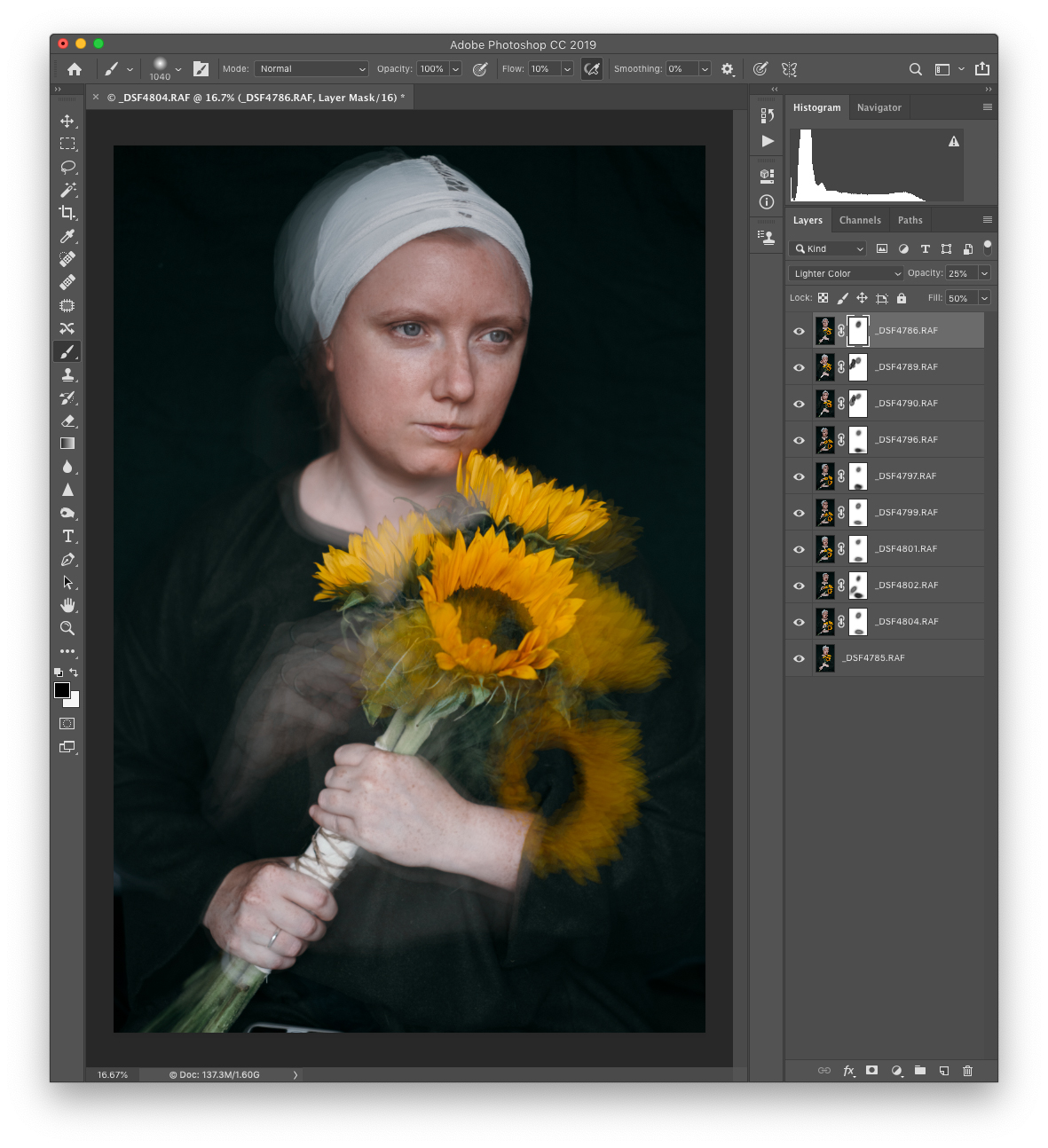 photoshop-blending-modes-for-fine-art-portraiture