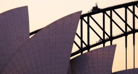 photographing a city-matt-murray