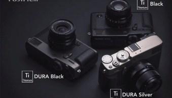 The Fujifilm X-Pro 3: Marvellous or Mistake?