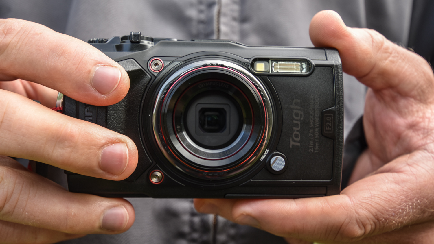 Absolute-Beginners-Guide-to-Camera-Settings-Start in auto mode