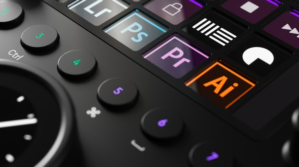 New Loupedeck Creative Tool: Smoother Editing for Creative Professionals