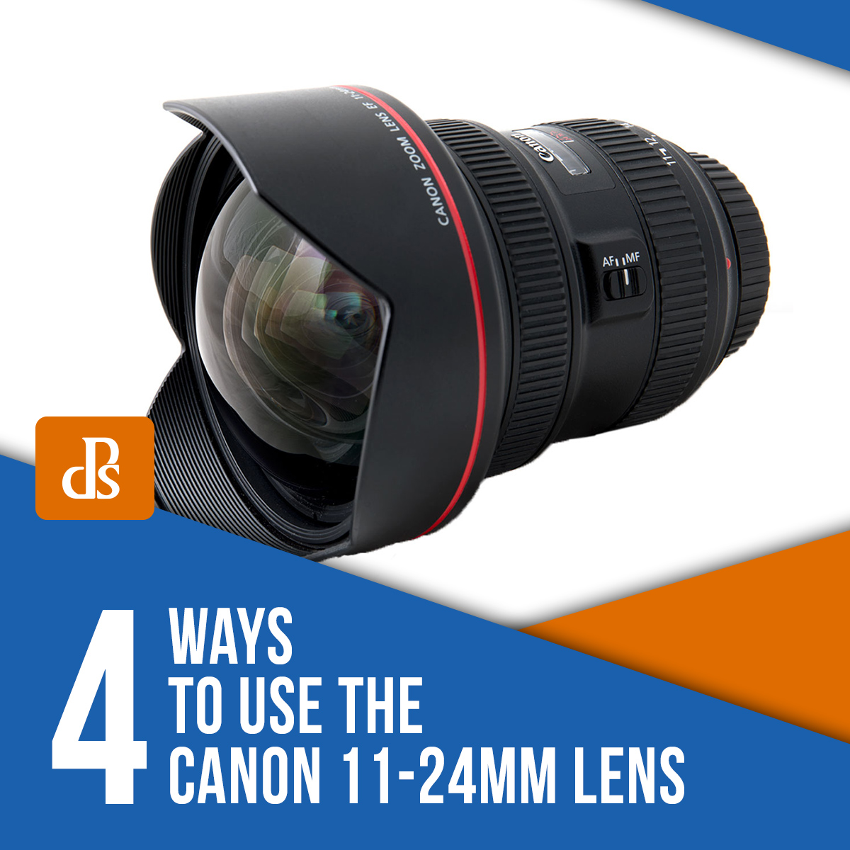 4-ways-to-use-the-canon-11-24mm-lens