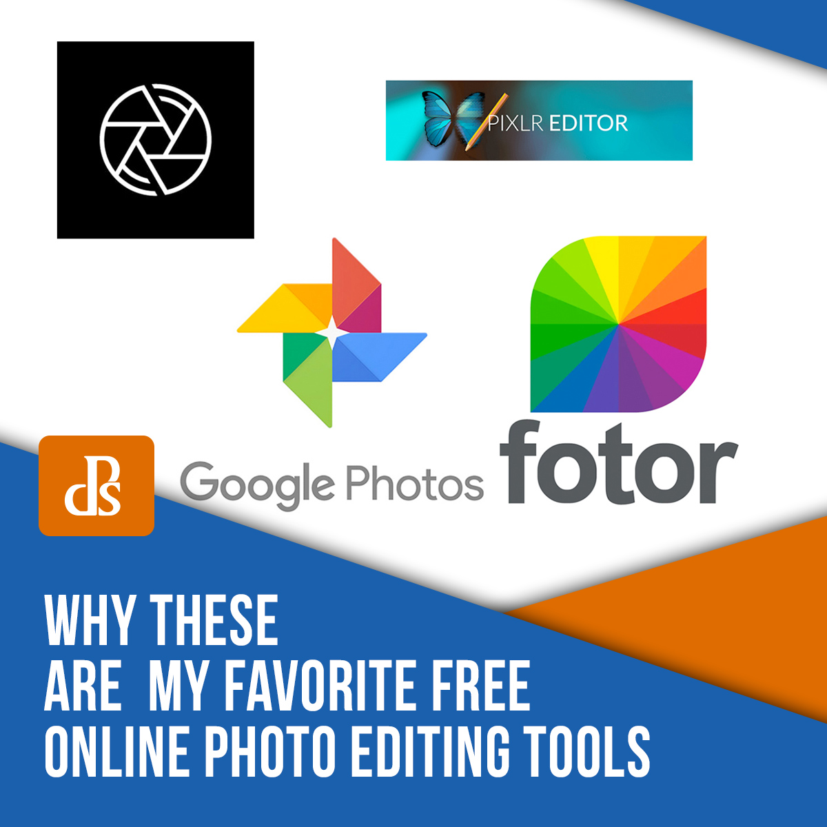 free-online-photo-editing-tools