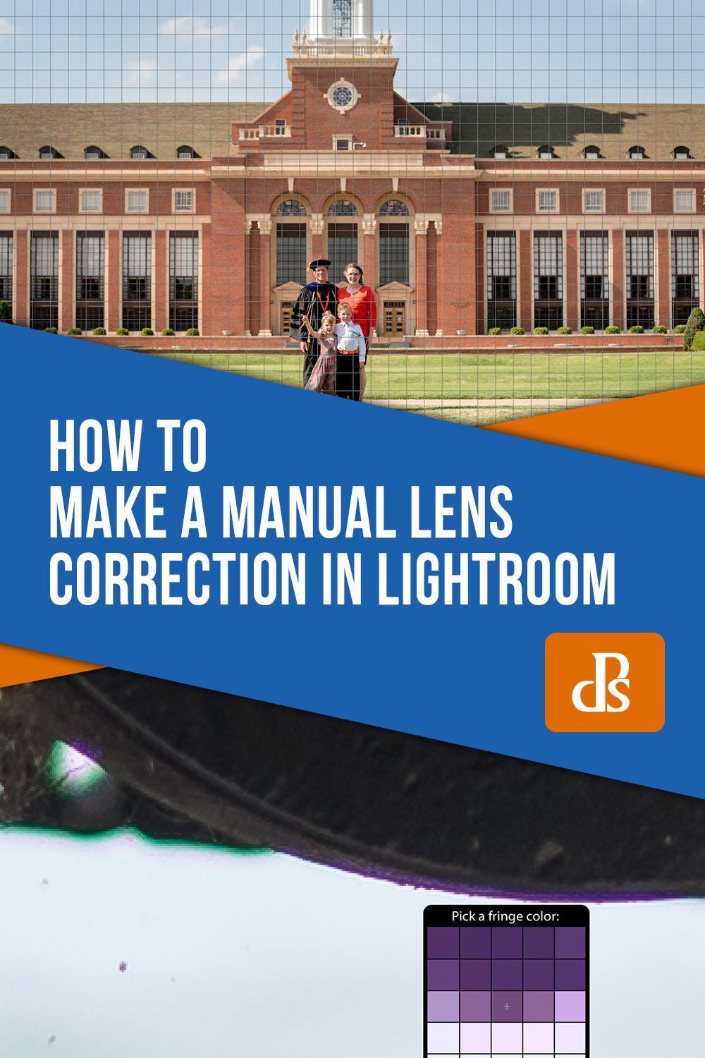 manual-lens-correction-in-lightroom