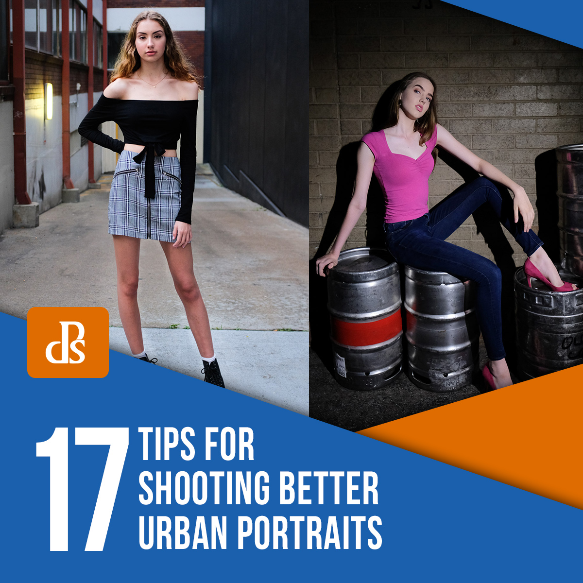 tips-for-shooting-better-urban-portraits