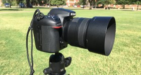 lens-hoods