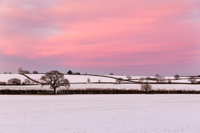 photographing-winter-scenes-01