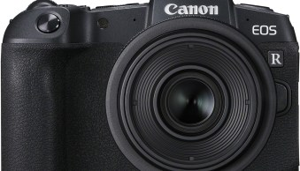 Canon Announces 24P Video in 90D, EOS RP Via Firmware Update