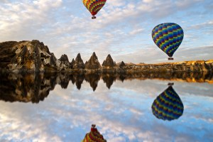 Create Awesome Reflections in Photoshop with Ease (Step-by-Step Guide)