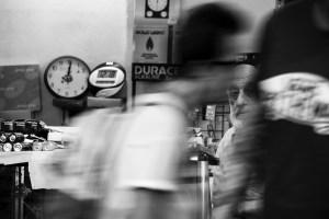 weekly-photography-challenge-–-clocks