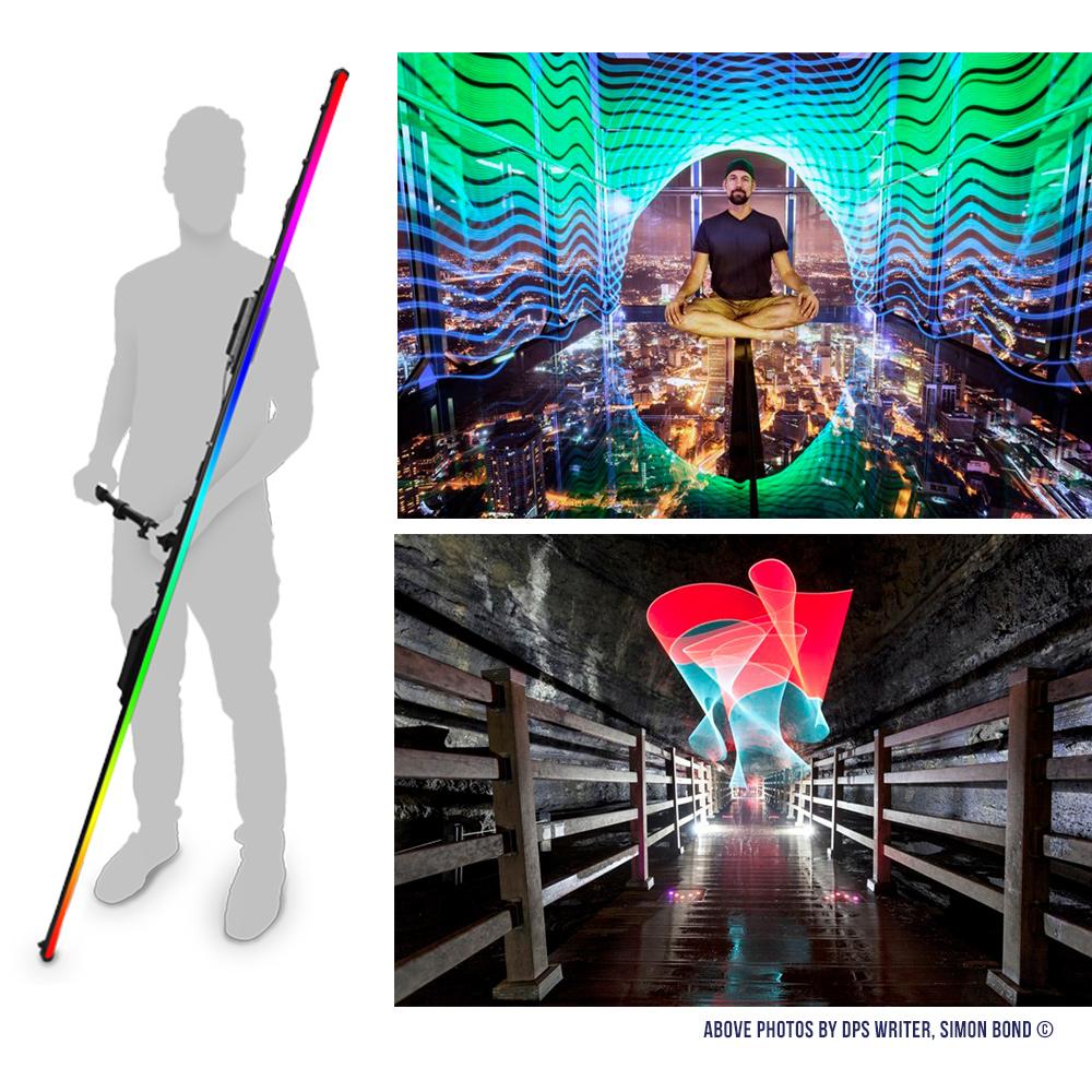 christmas-gift-guide-pixelstick