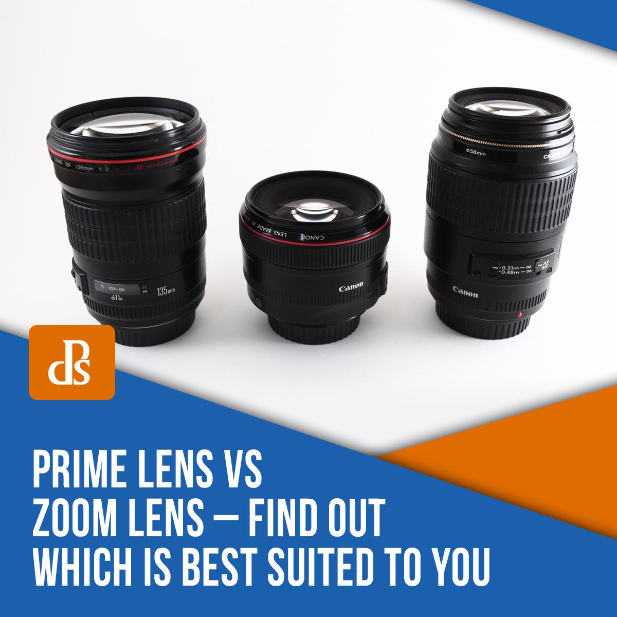 prime-lens-vs-zoom-lens