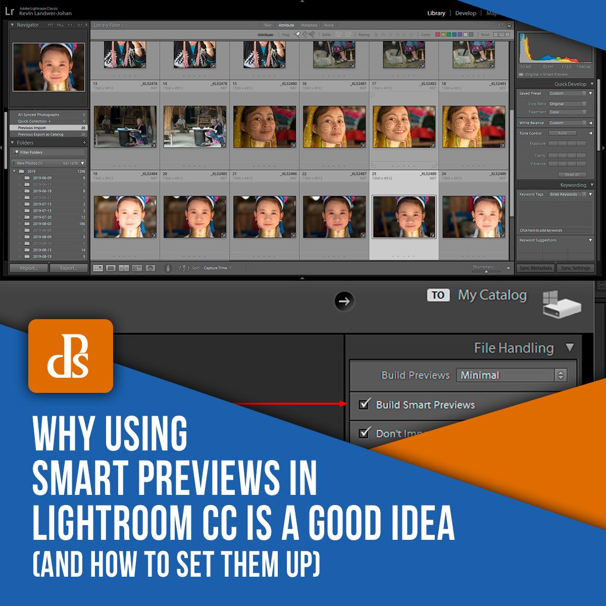 smart-previews-in-lightroom-cc