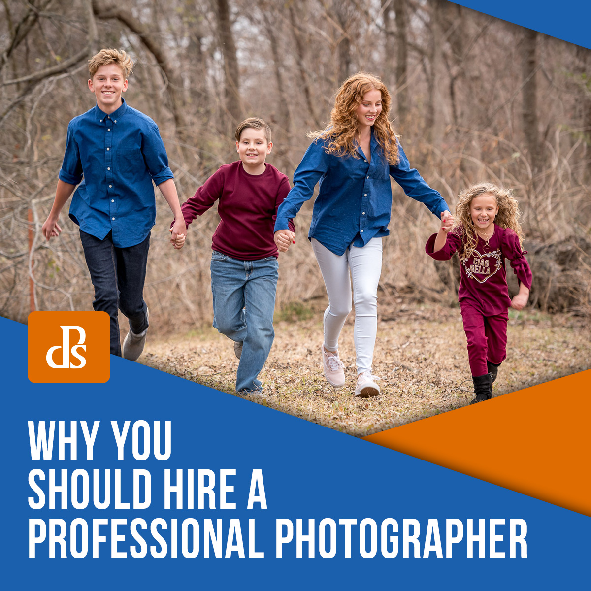 why-you-should-hire-a-professional-photographer