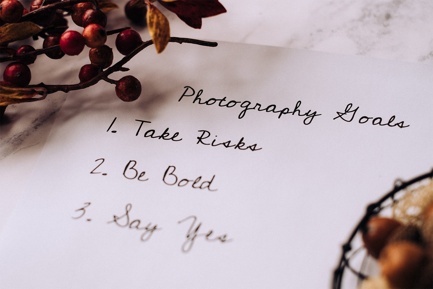 new-years-resolutions-for-creative-photographers