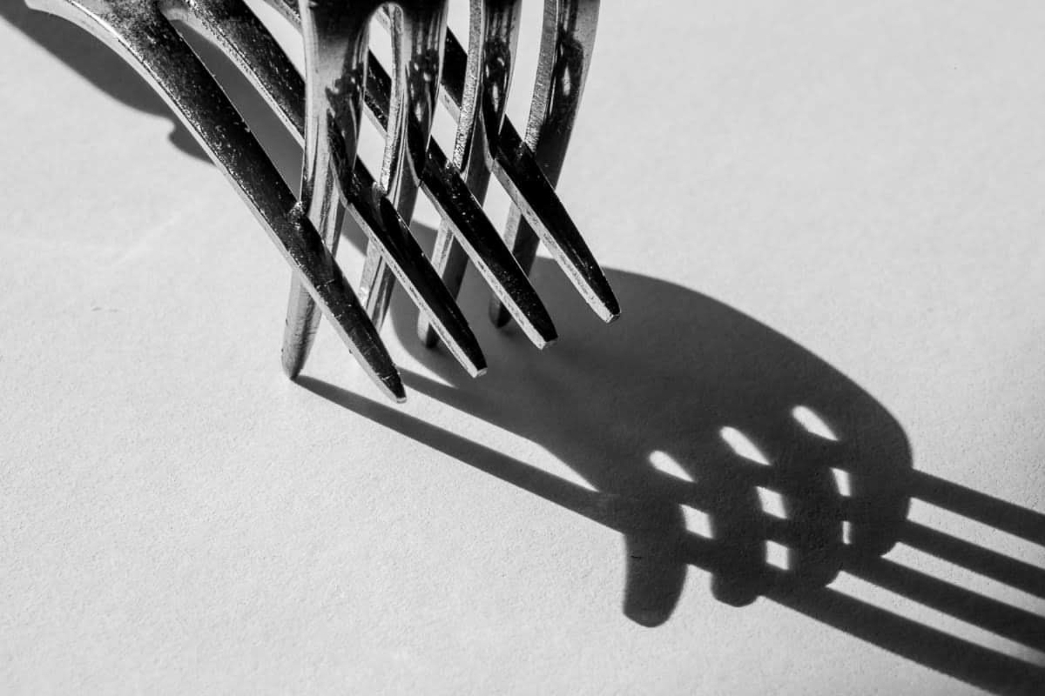 shadows-in-Photography