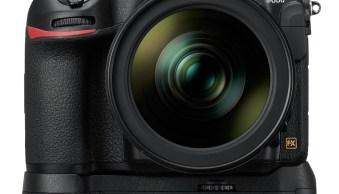Sony Is Now Beating Nikon in Camera Sales. What Does This Mean for the Industry?