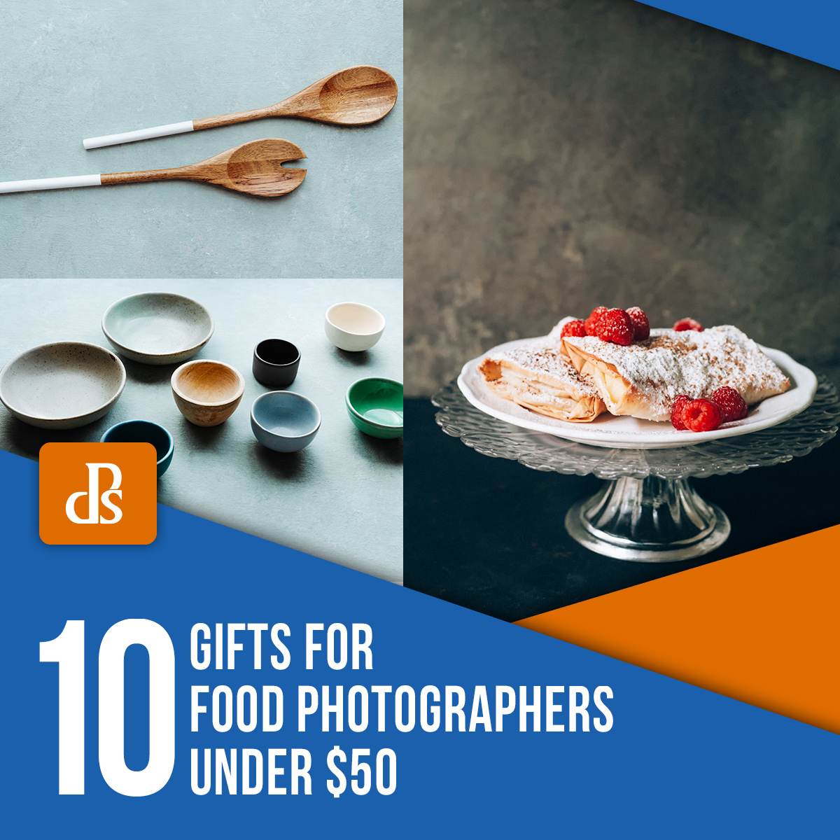 gifts-for-food-photographers-under-50-dollars