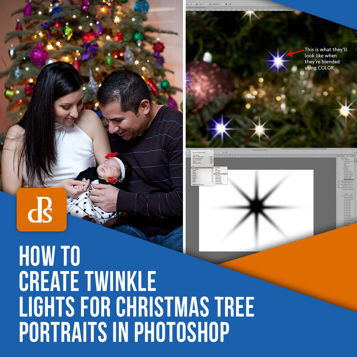 how-to-create-twinkle-lights-in-photoshop