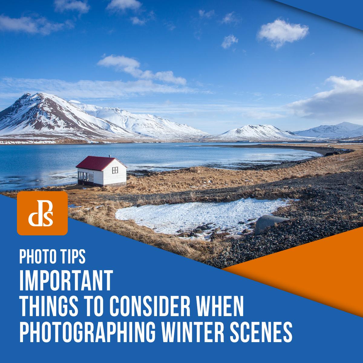 photographing-winter-scenes