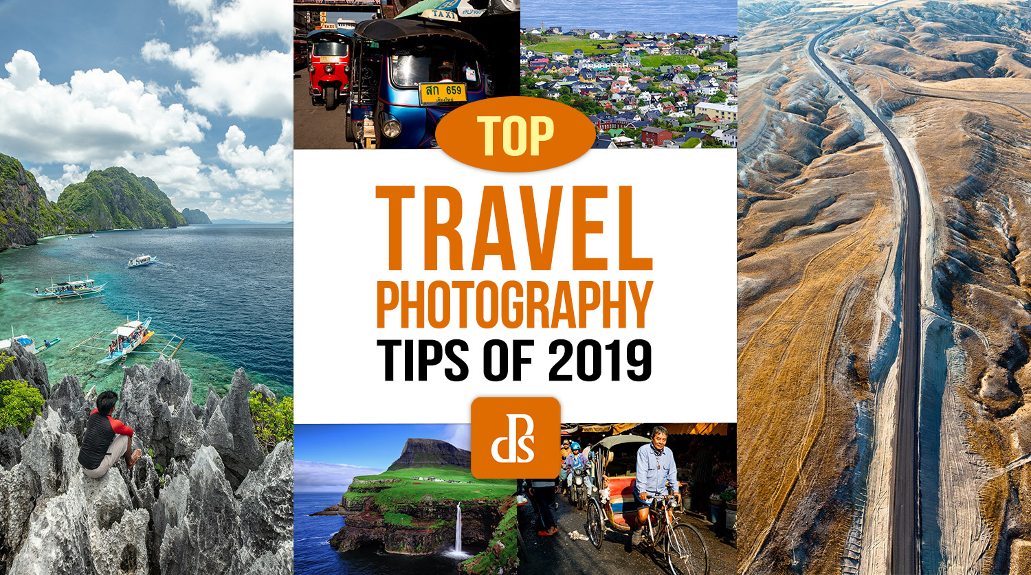 dPS-Top-Travel-Photography-Tips-2019