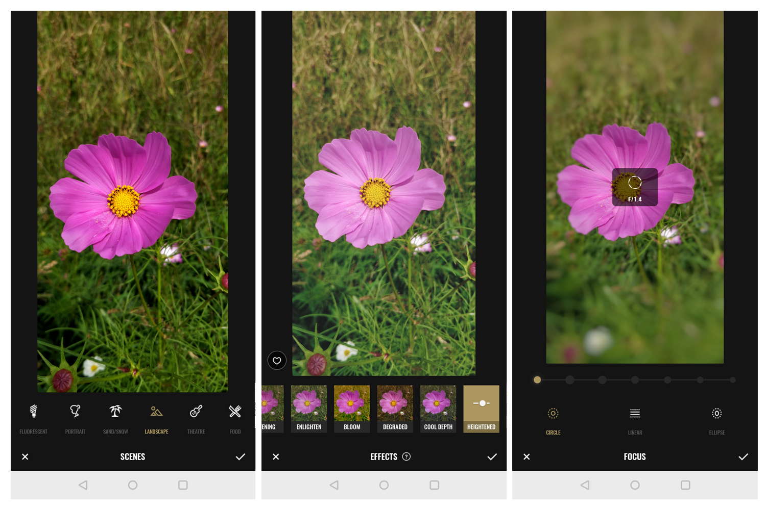 editing_apps_on_the_oneplus_phone_fotor