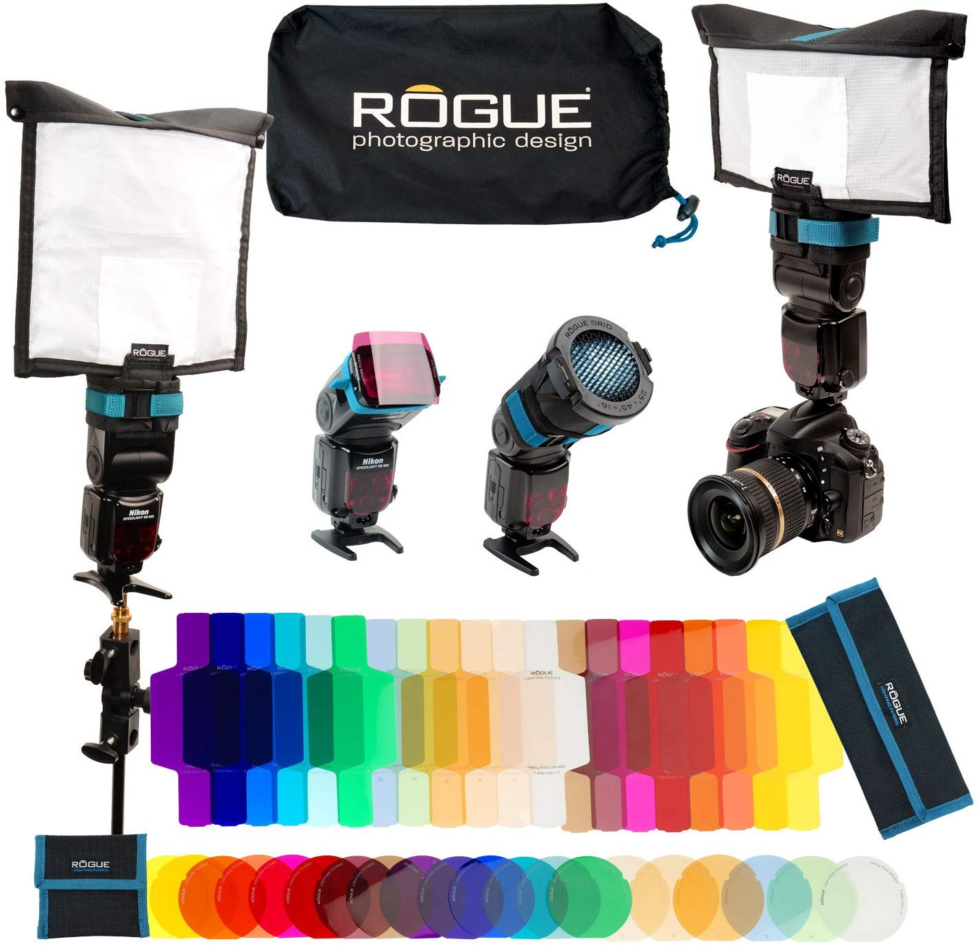 great-pieces-of-camera-equipment-rogue-flashbender-kit
