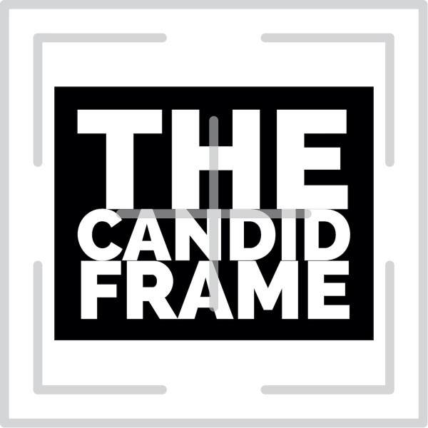 The Candid Frame. Perhaps The best photography podcast voice